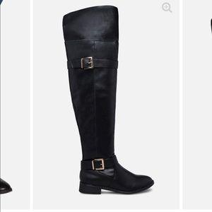 just fab elaina boots